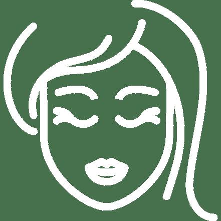 Save Time Applying Makeup