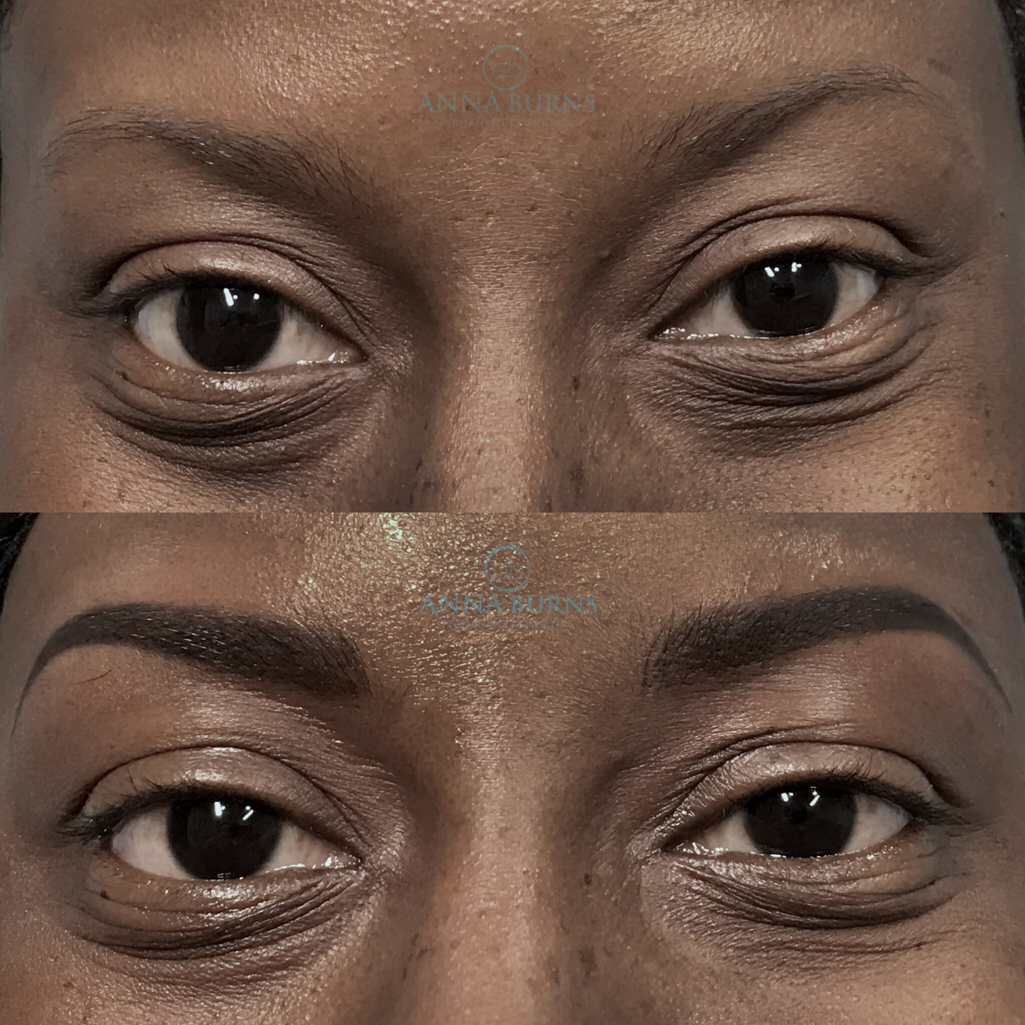 What Is The Difference Between Microblading And Eyebrows Tattooing?